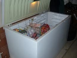 Freezer Repair Fair Lawn
