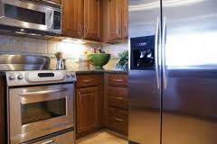Home Appliances Repair Fair Lawn