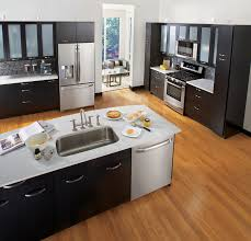 Appliances Service Fair Lawn