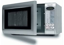 Microwave Repair Fair Lawn