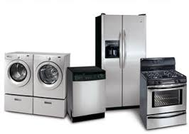 GE Appliance Repair Fair Lawn