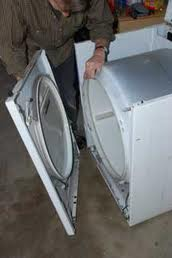 Dryer Technician Fair Lawn
