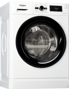 Whirlpool Appliance Repair Fair Lawn